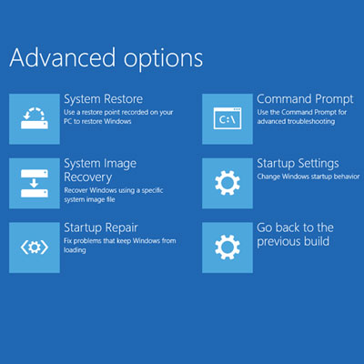 advanced-options-windows-10