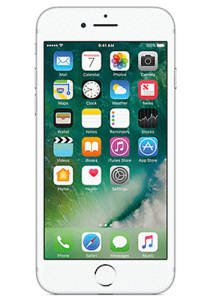 iPhone-7-Repair-Service-In-st ives-Same-Day-By-it solutions