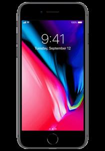 iPhone-8-Plus-repair-service-in-huntingdon