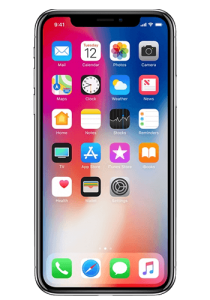 iPhone-X-repair-service-in-st ives