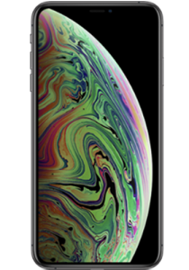 iPhone-XS-MAX-Repair-Service-In-st ives-Same-Day
