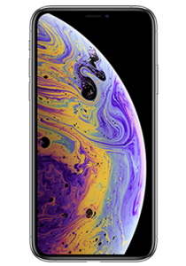 iPhone-XS-Repair-Service-In-cambs-Same-Day-By-st ives it
