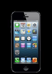 iphone-5-repair-service-same-day