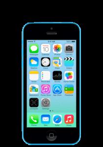 iphone-5C-repair-service-same-day