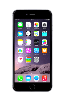 iphone-6-repair-service-same-day-in-cambs