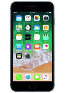 iphone-6s-Plus-Repair-Service-Same-Day-By-it solutions
