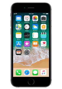 iphone-6s-Repair-Service-In-huntingdon-Same-Day-By-it solutions