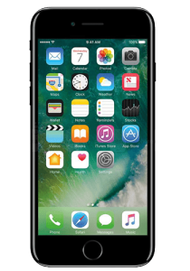 iphone-7-Plus-repair-service-same-day-in-cambs