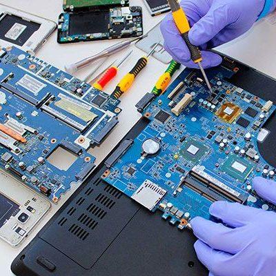 laptop-repairs-cambridgeshire