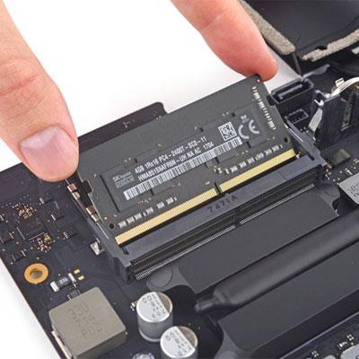 mac-upgrade